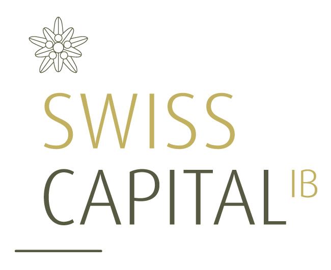 logo_swiss-capital-ib_cmjn