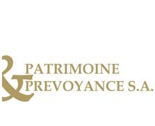 patrimoine_prevoyance