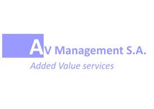 logo-av-couleur